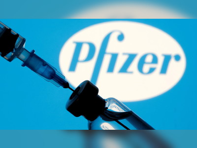 Pfizer's obscene $900m profit from its Covid vaccine in just three months proves capitalism and public health are bad bedfellows